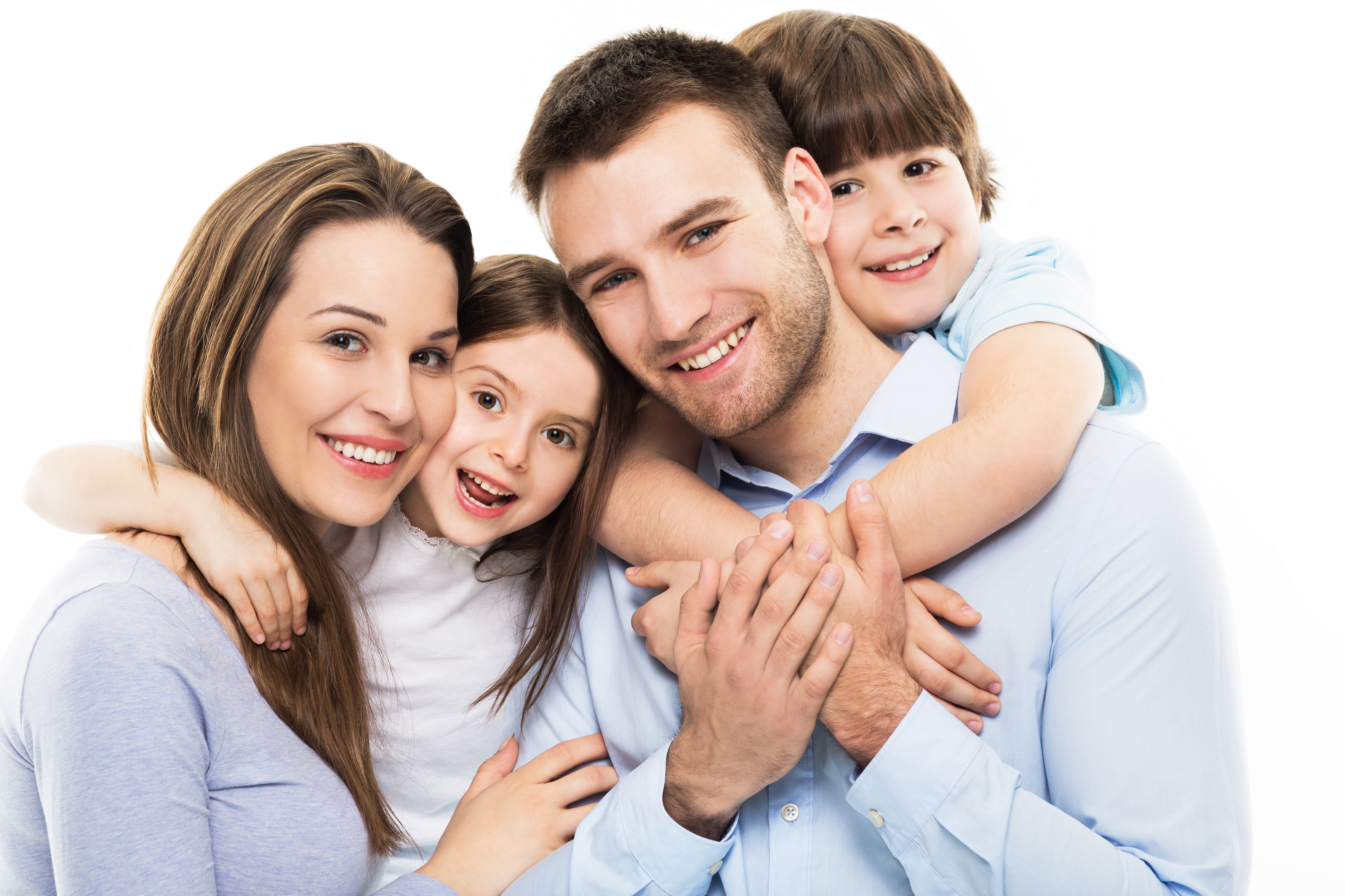 Family Dentistry at Morningstar Dental in Orleans, Ontario, Canada