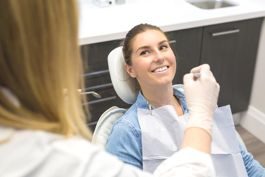 How Often Should You Go to the Dentist in Orleans