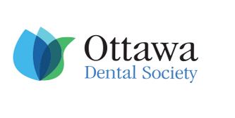 Ottawa Dental Society Logo