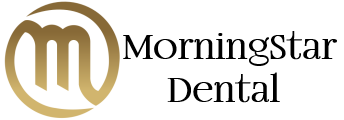 Morningstar Dental Logo
